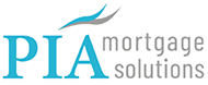 PIA Mortgage Solutions